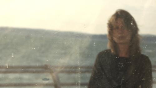 Maggie-portrait4